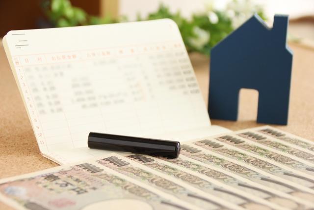 住宅ローン残債がある家は売却可能?方法や確認点を知っておこう