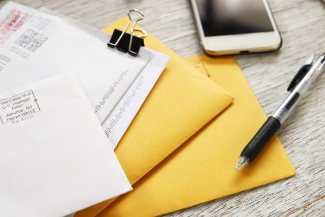 相続登記の必要書類をケースごとにご紹介!登記方法や費用面も解説