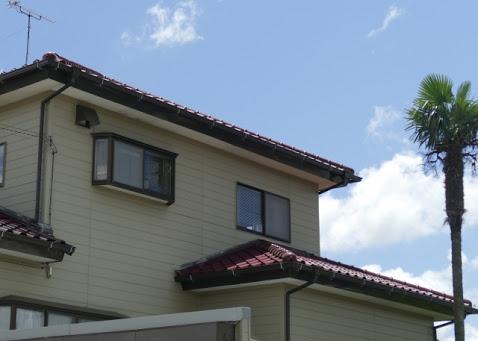 【K様】管理が面倒となった家を売却したい。