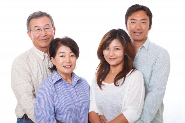 不動産の親子間売買の手続き方法を確認!メリットや注意点は?