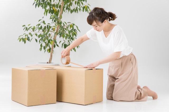 家の売却で片付けは大事!処分・保管方法や片付けのコツを解説