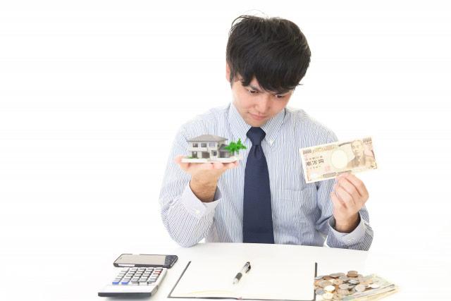 家の売却でマイナスになったら?利用できる特例や赤字を防ぐ対策