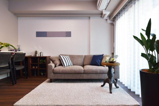 家の売却は内覧が重要!事前準備や印象UPのポイントをチェック
